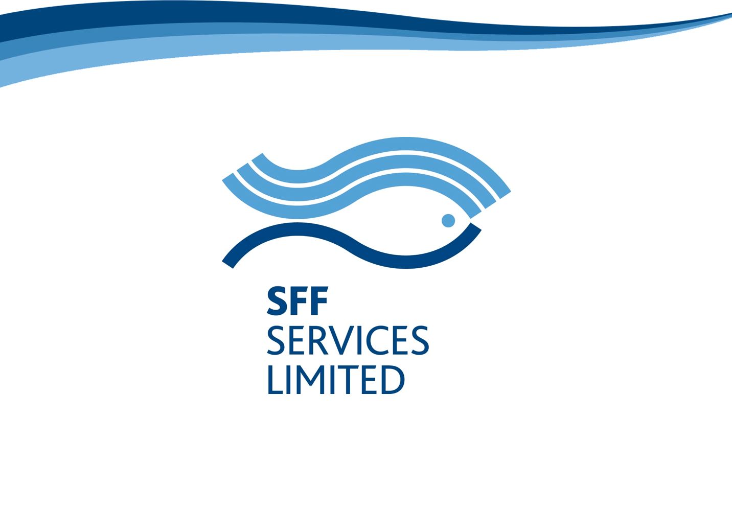 SFF Services